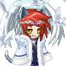 Kumori Ketsueki's avatar