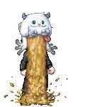 Googly Minotaur's avatar