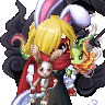 Dragon_blades's avatar