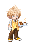 Harhu's avatar