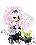 RG Eri's avatar