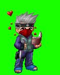 kakashisensei301's avatar