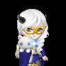 kanin's avatar