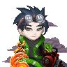 wazap's avatar