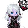 dorkkie's avatar