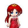 Flaria Icaria's avatar
