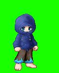 xRavenescencex's avatar