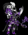 Jace Quin's avatar