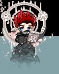 The Thieving Fairy's avatar