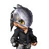 M4STA RyRy's avatar