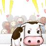 -RedSkie-'s avatar