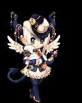 lizmutt's avatar