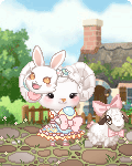 Ayame Howl's avatar