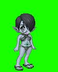 TrashyVampire's avatar