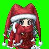 treeshaa's avatar