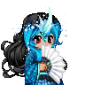~KiraKaguya~'s avatar