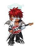 da man 821's avatar