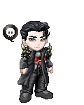 Bankai_Ichigo_Korosaki's avatar