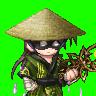 Mazeura8990's avatar