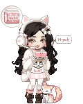 Queen Dollina's avatar