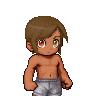 Kwitchurbeechen's avatar