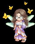fairydreamergirl