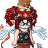 xcrimsonxbutterflyx's avatar