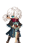 Majni's avatar