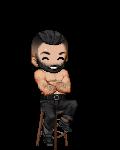 Wolf among us's avatar