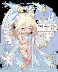 Seraphim_Rayn's avatar