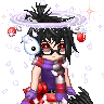 strawbewy nya's avatar