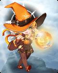 Khasara's avatar