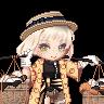 Kurugi Arkadia's avatar