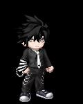 BrokenSouls07's avatar
