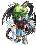 Shinobi Slayer