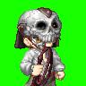 Kenji Morui's avatar