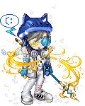 jion's avatar
