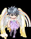 Sumrok's avatar