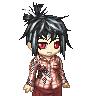 Osoroshii Yume's avatar