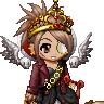 camilla vanilla's avatar