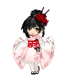 Kyoko_chaaan