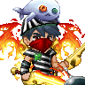 salcedam's avatar