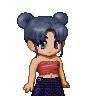 Daynna's avatar