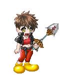 xX I-Worship-Kira Xx's avatar