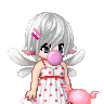 OHMAi ren's avatar
