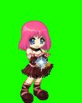 [x.Pink Ichigo.x]'s avatar