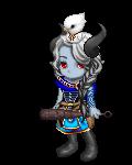 GoddessLucifer