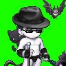 GaGeege's avatar