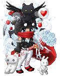 Occhin's avatar