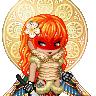 unclear's avatar